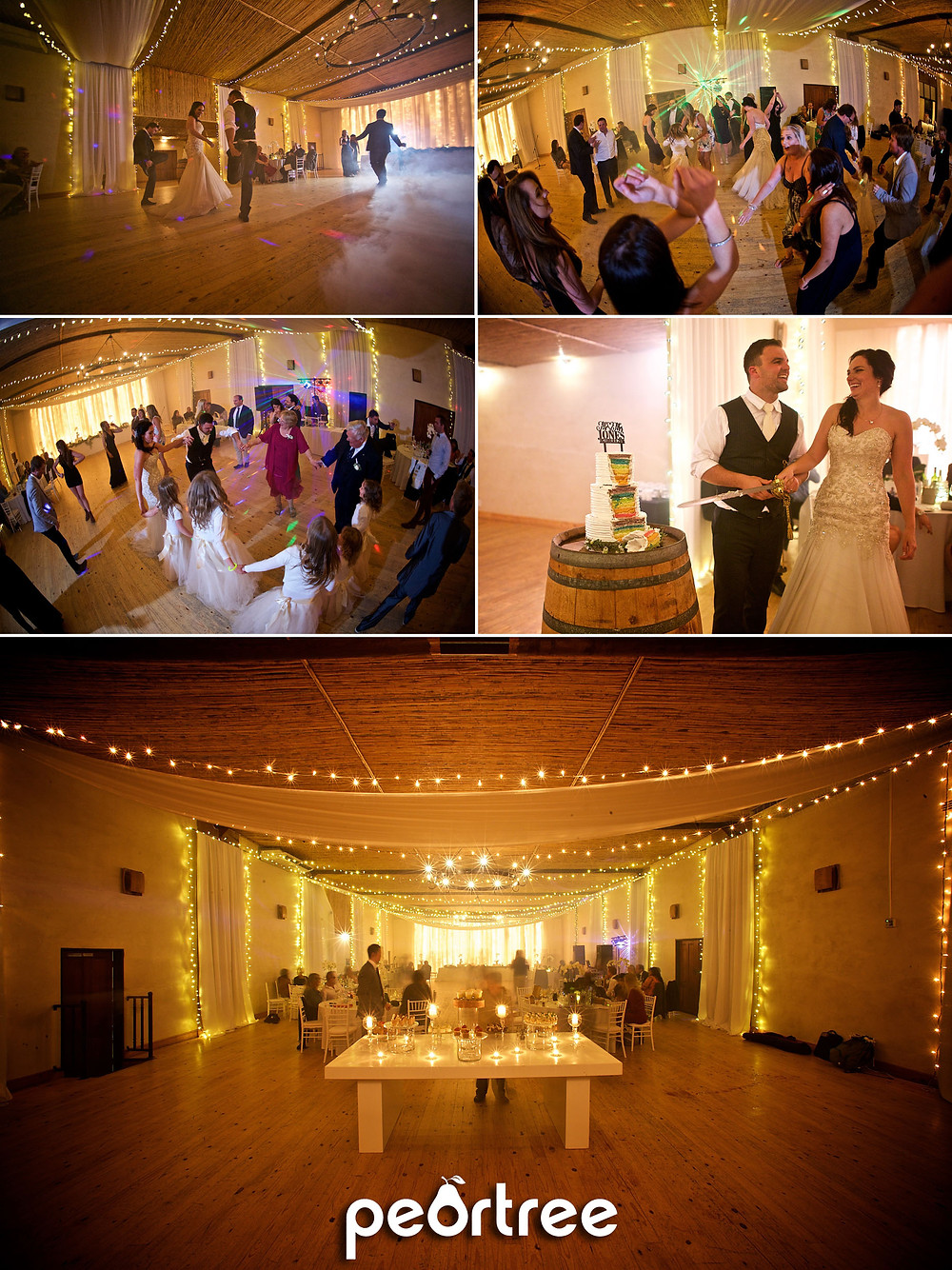 wedding-stellenrust-stellenbosch-32