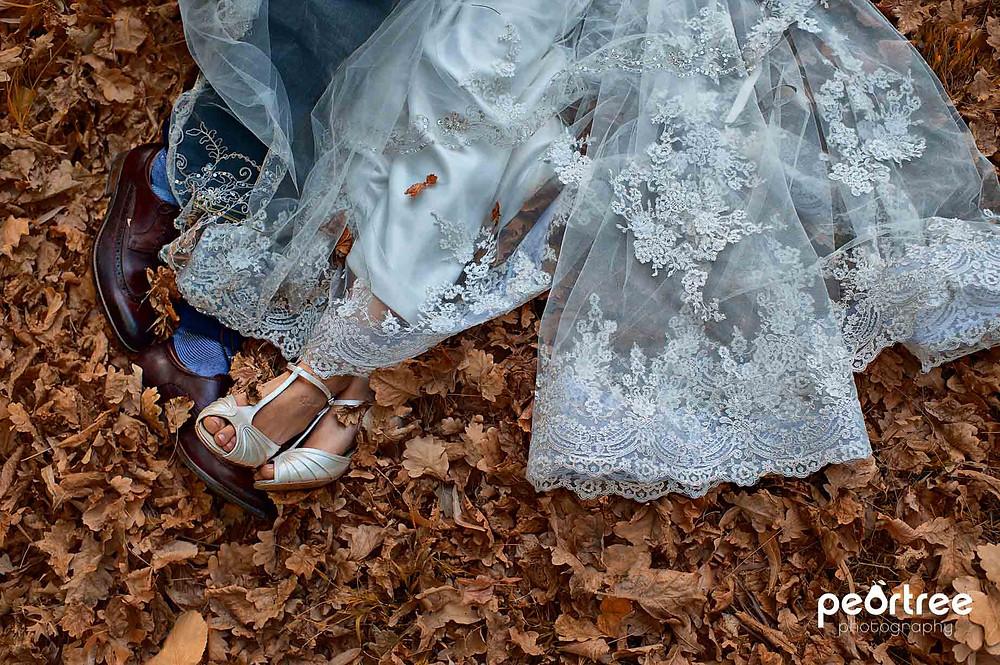 wedding nooitgedacht_59