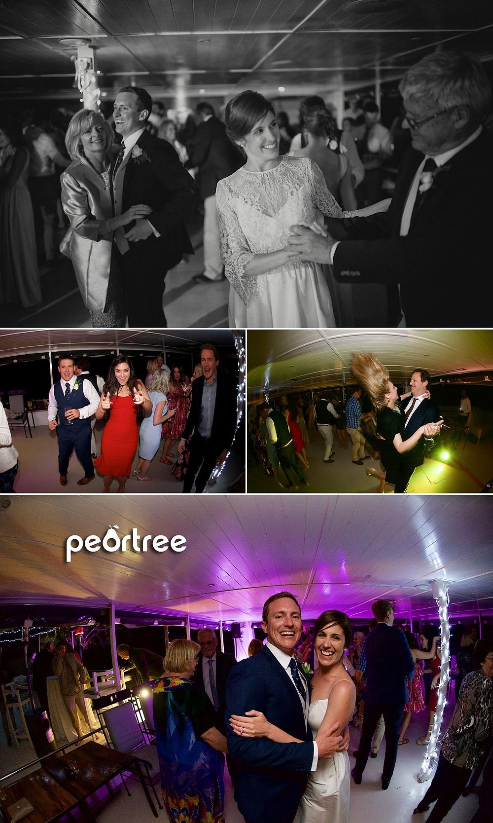 victoria-falls-wedding-photos-34
