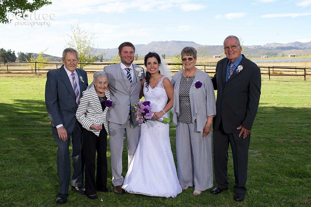 wedding-kaleo-farm_55
