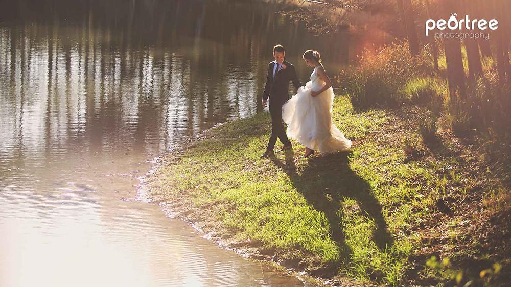 Fun Wedding Photography_57