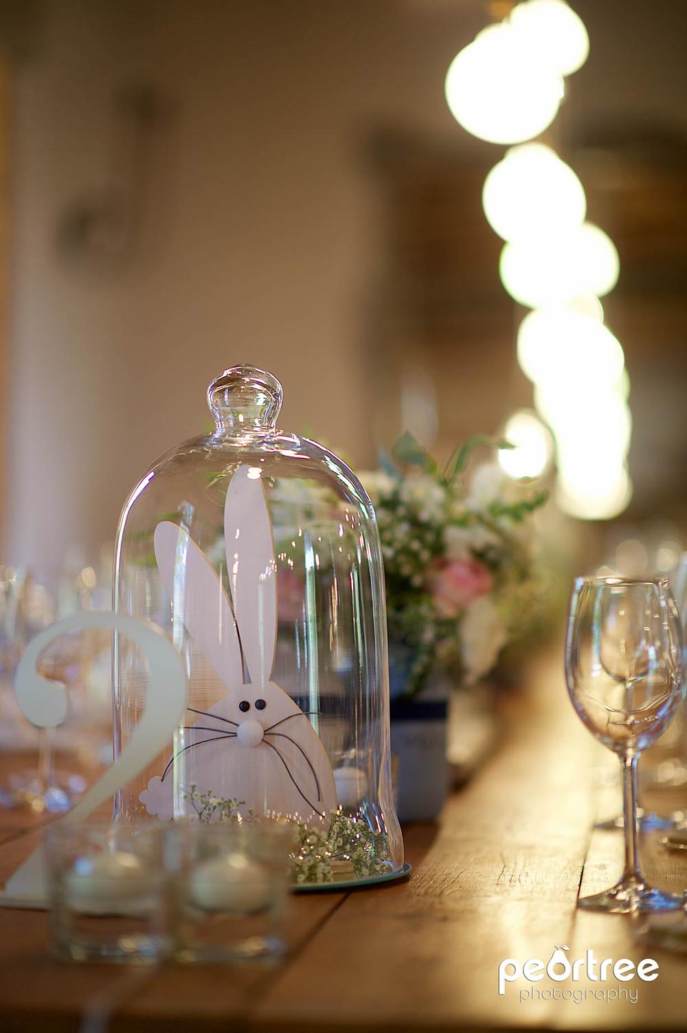 Fun Wedding Photography_11