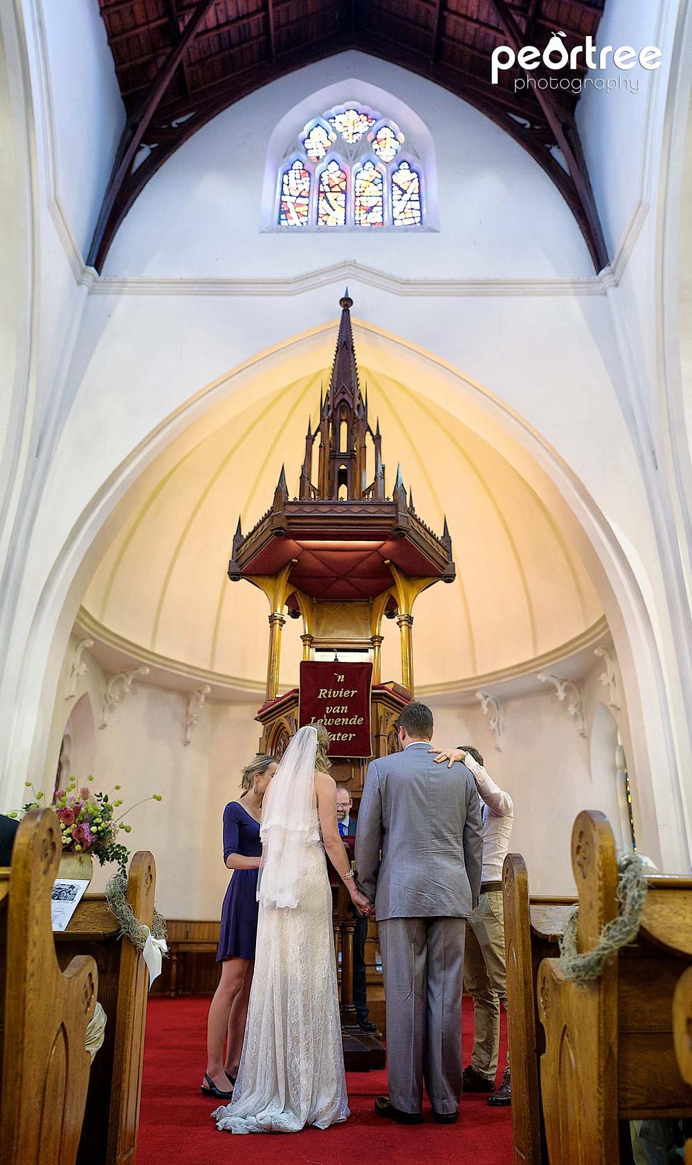 wedding-stellenbosch-lanzerac_38