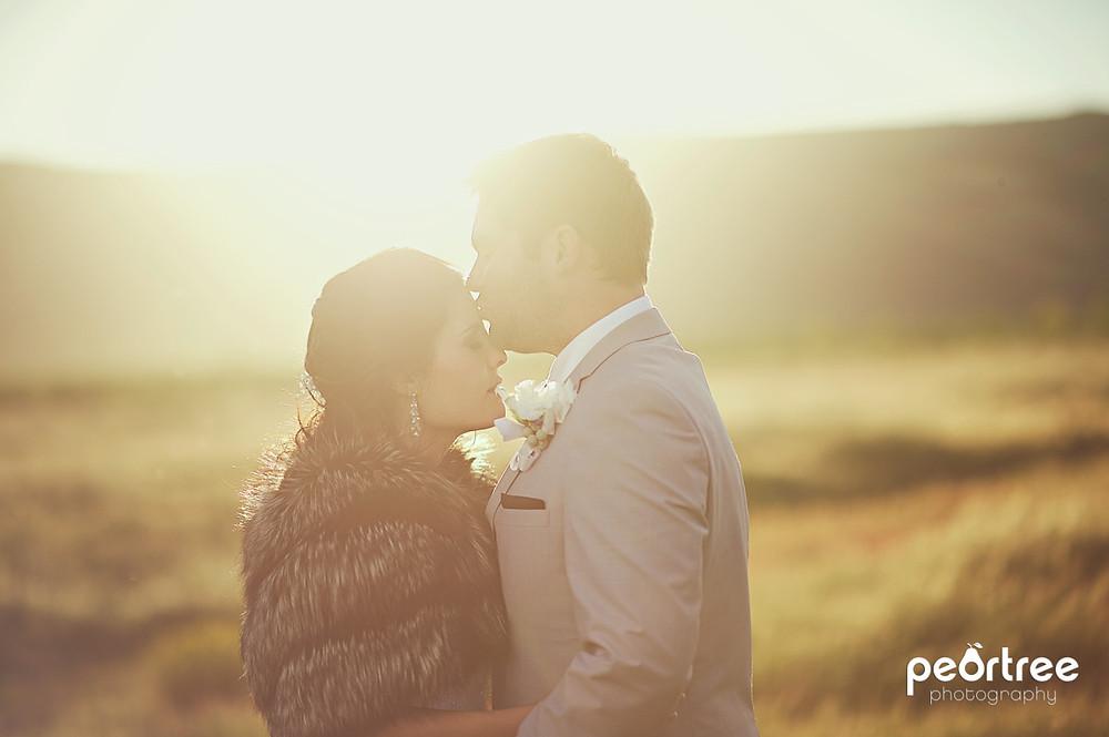wedding-kaleo-farm_76