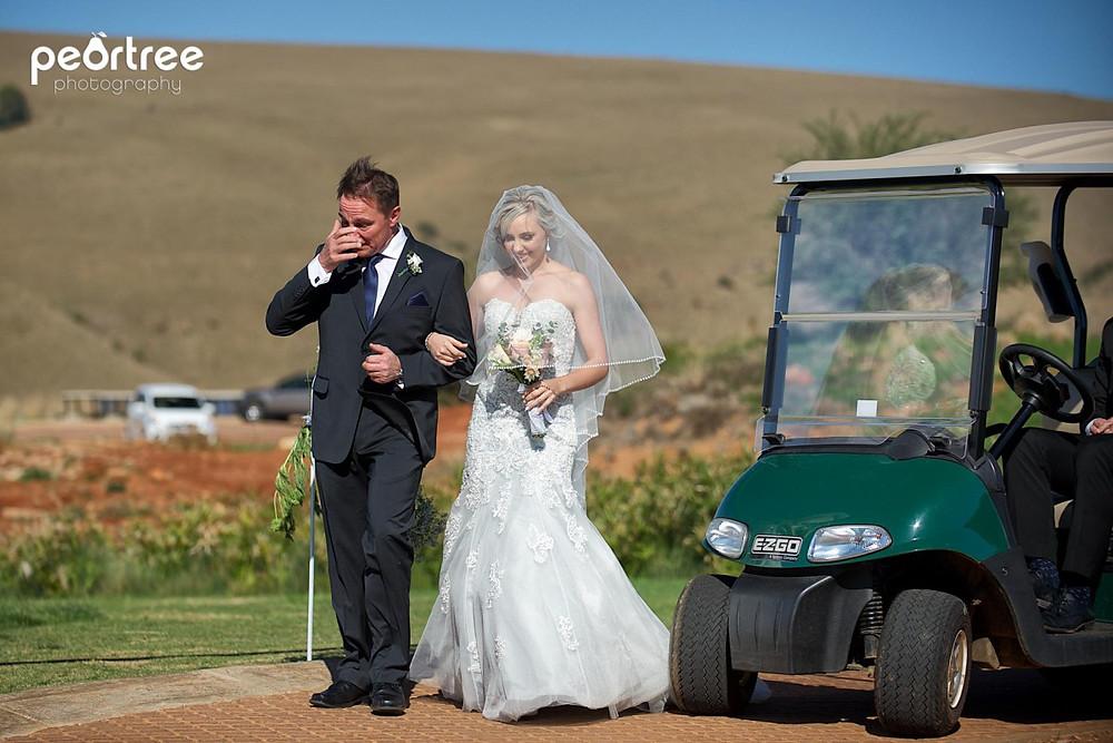 highlandgate-dullstroom-wedding_40