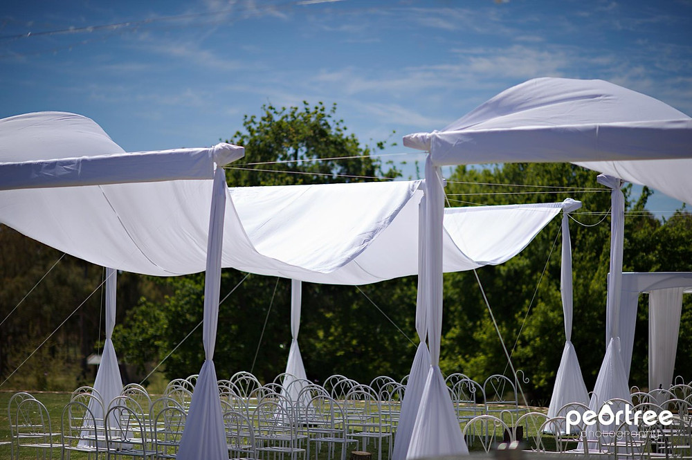 wedding-kaleo-farm_4