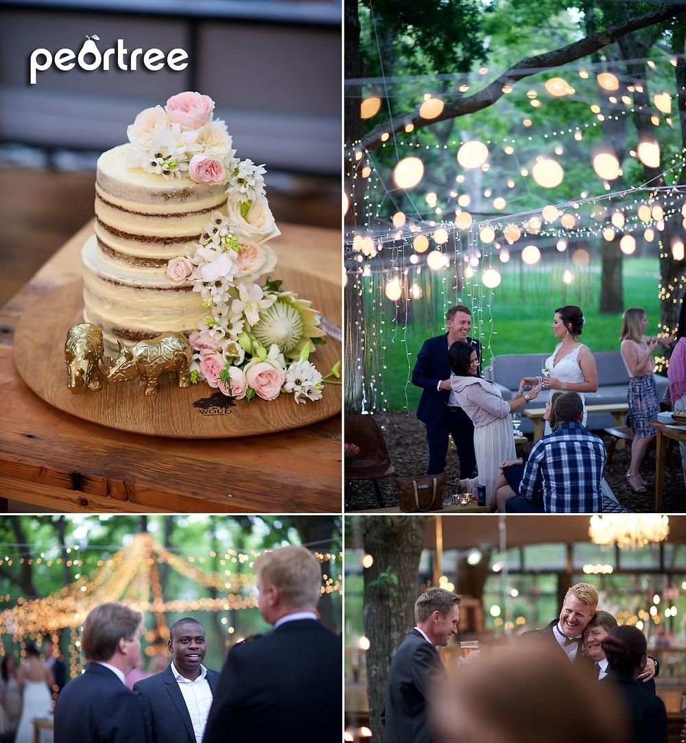 wedding-die-woud-caledon-29