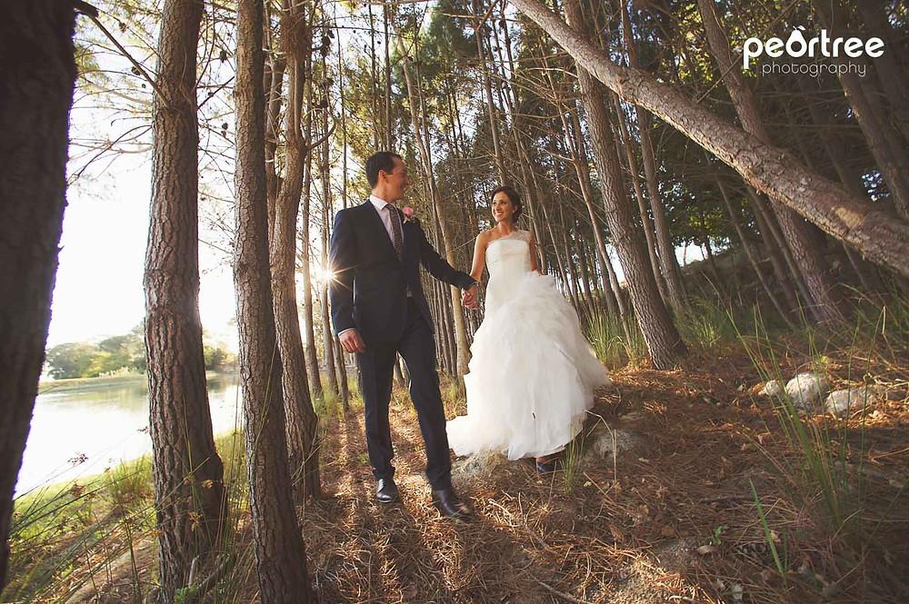 Fun Wedding Photography_63