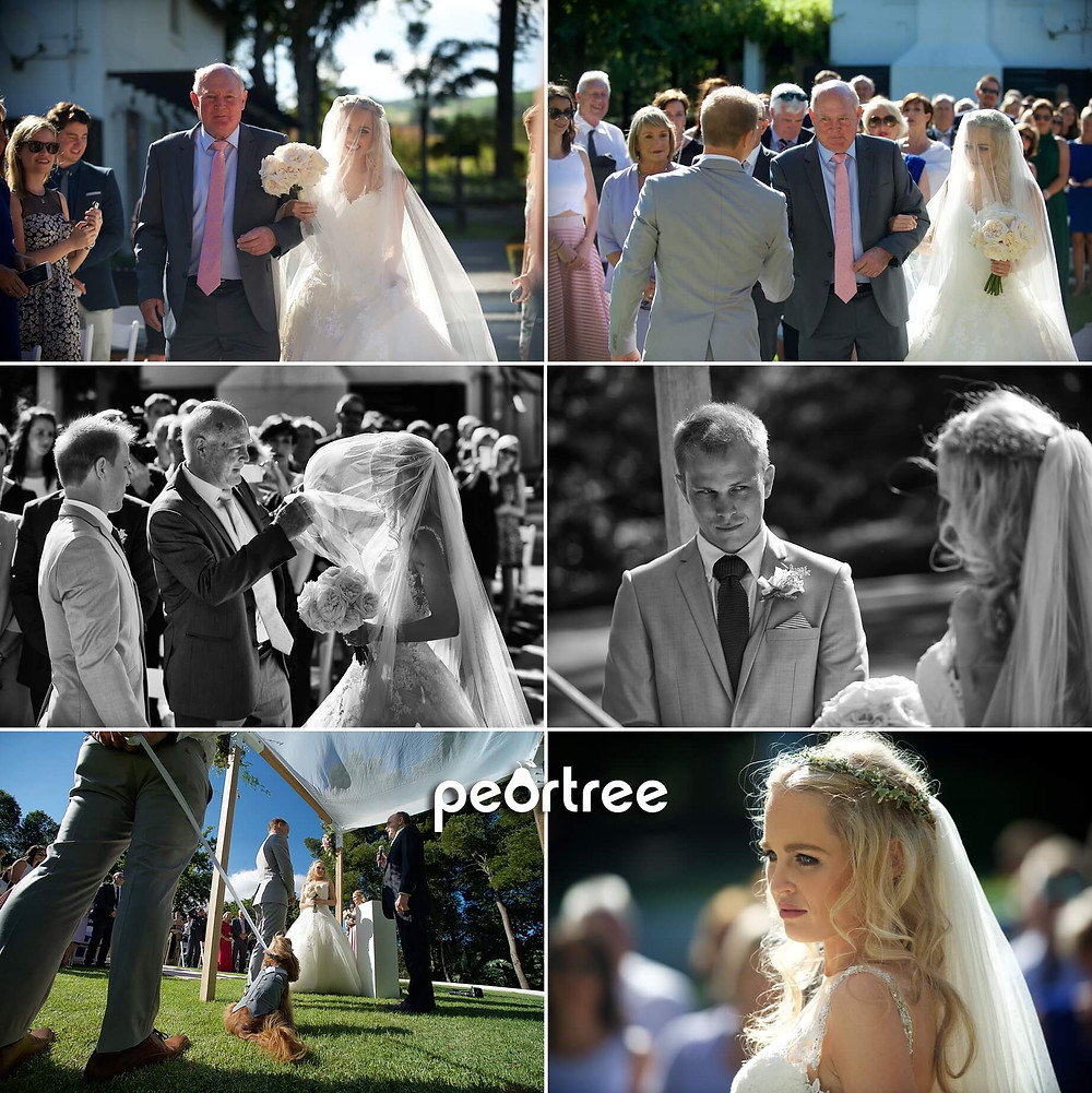 molenvliet-wedding-photos-20
