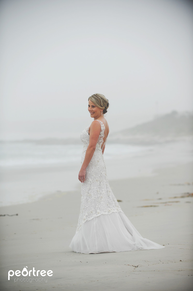 westcoast-wedding-lambertsbay_11