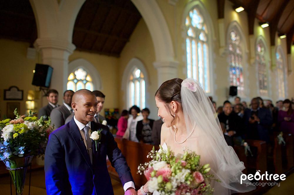 wedding-suikerbossie_24