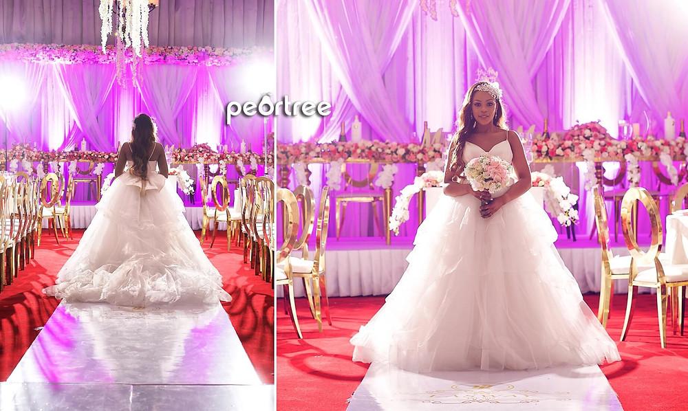 dar es salaam best wedding photographer