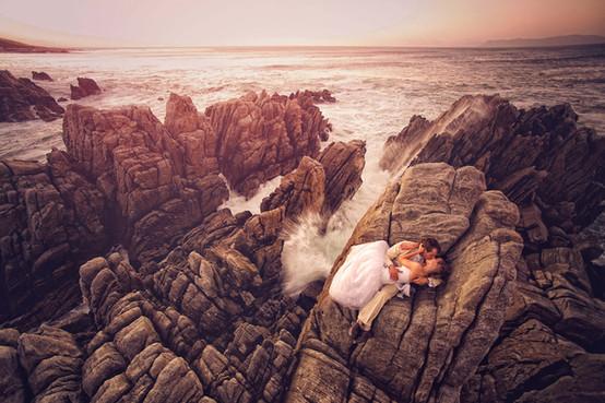top south african wedding photographer.j