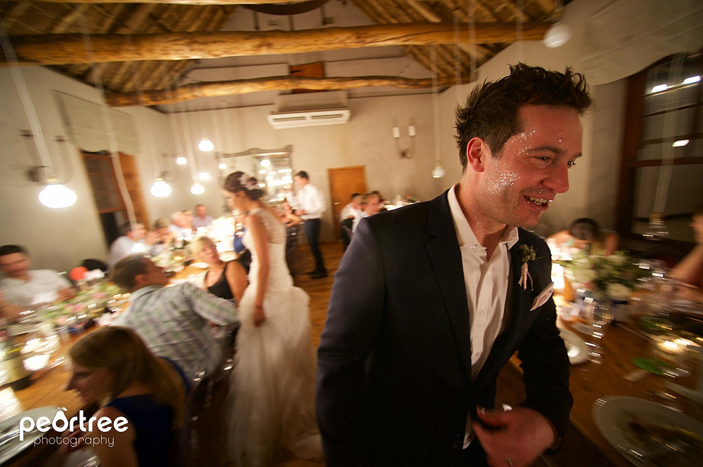 Fun Wedding Photography_98