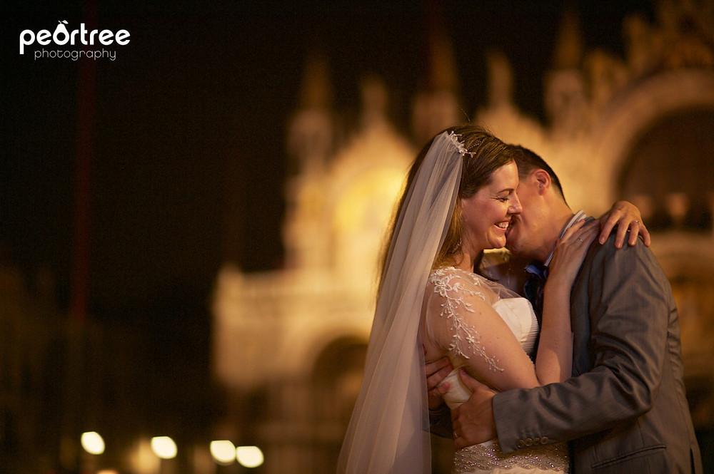 venice-wedding-photographer-53