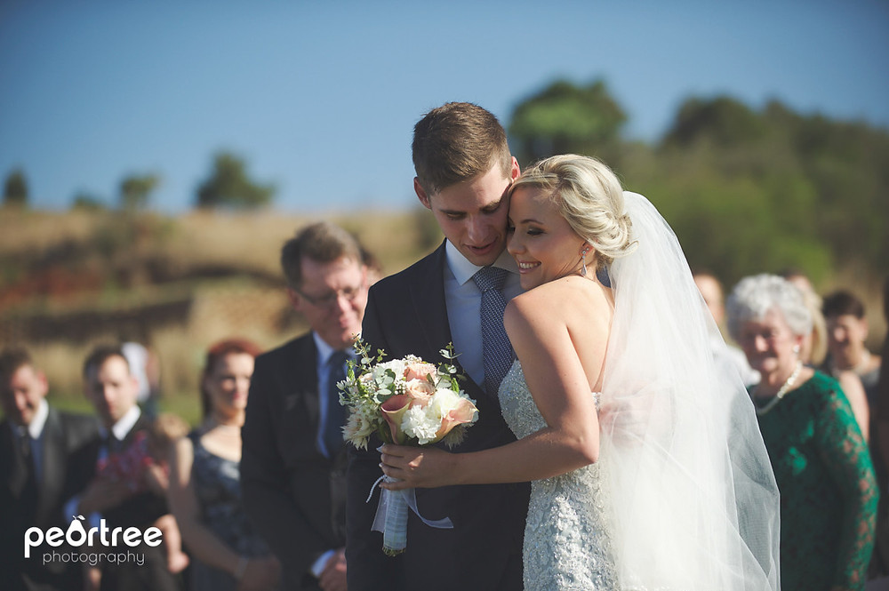highlandgate-dullstroom-wedding_45