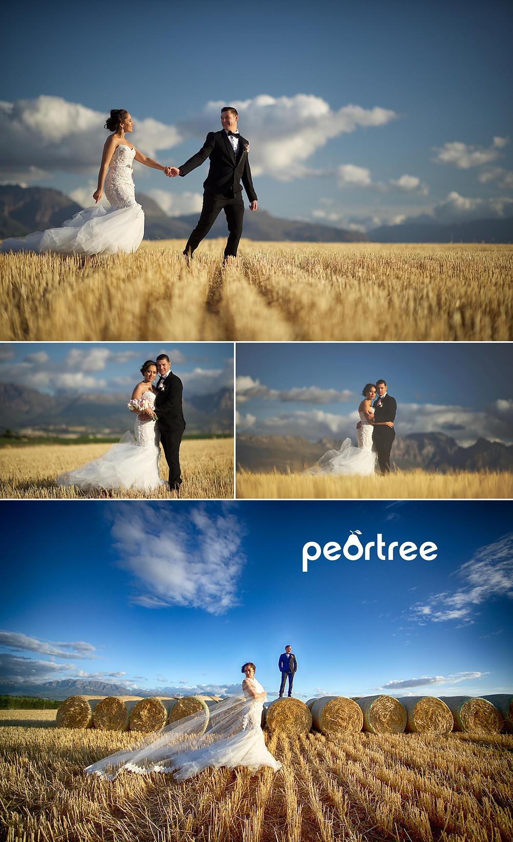 Wedding Photography Nantes 15