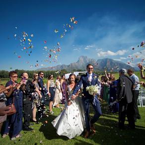 Olive Press Boschendal Wedding – Jurgens & Claire