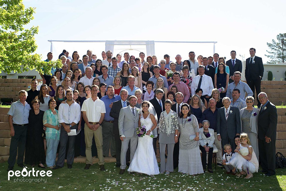 wedding-kaleo-farm_51