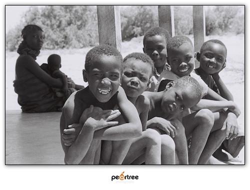 Lodwar Lake Turkana North Kenya Photography (4) (1)