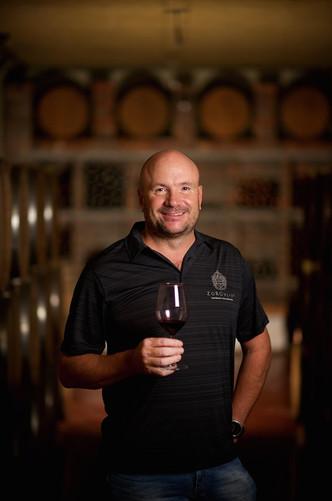 wine industry photographer stellenbosch