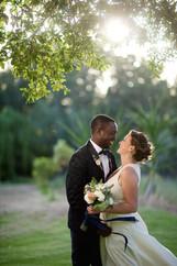 wedding photographer stellenbosch_35.jpg