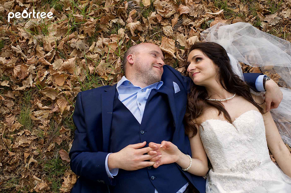 wedding nooitgedacht_58