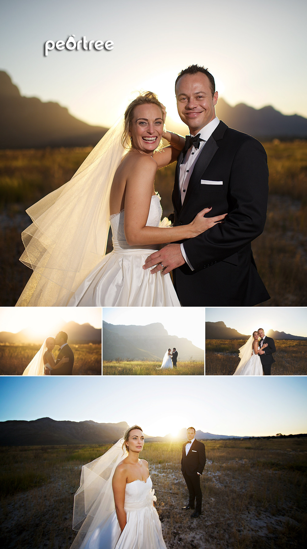 the conservatory wedding franschhoek
