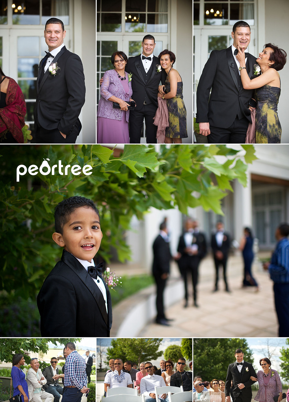 Wedding Photography Nantes 8