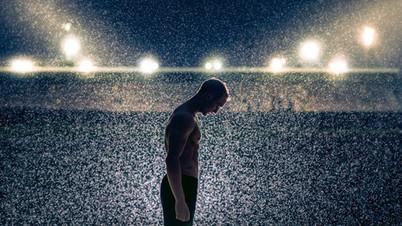 athlete sport portraiture cape town_5.jp