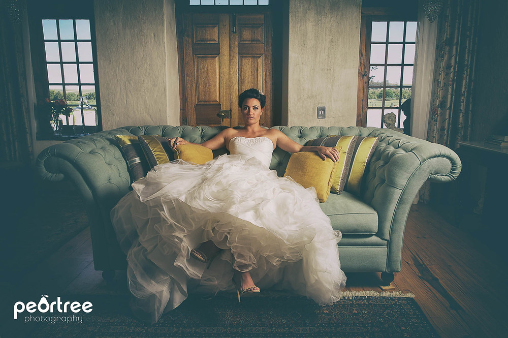 Peartree Photography | 141018 Ion_Liandie