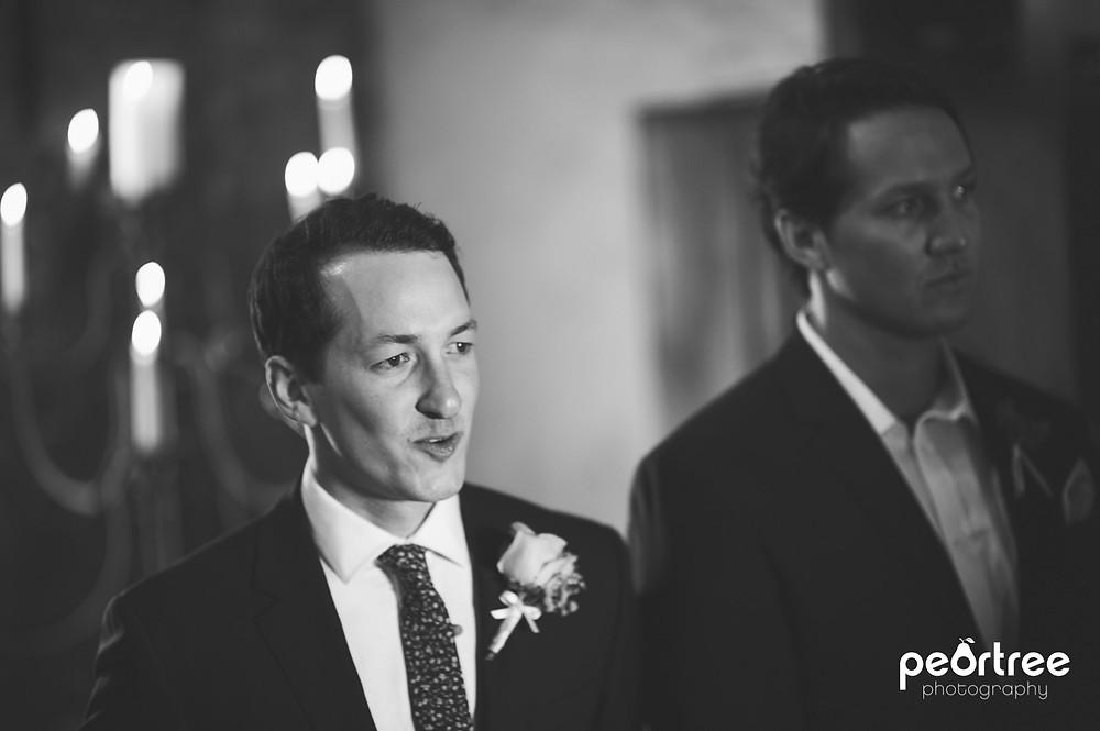 Fun Wedding Photography_41