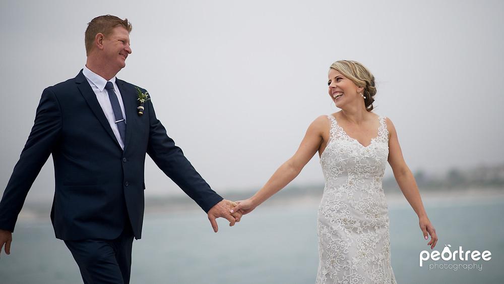 westcoast-wedding-lambertsbay_56
