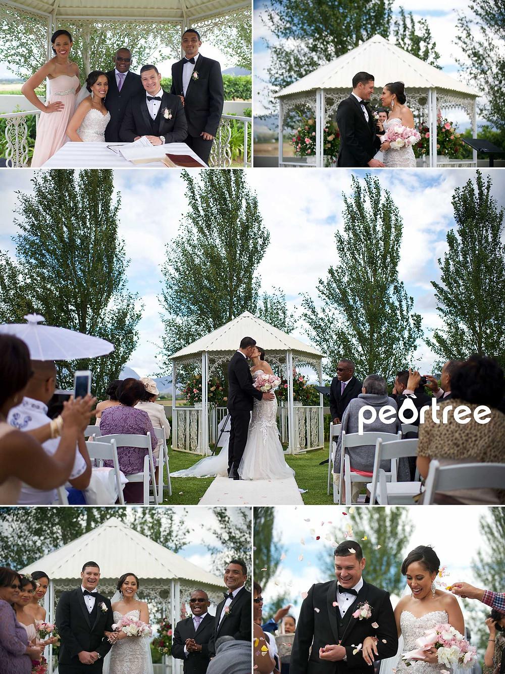 Wedding Photography Nantes 12
