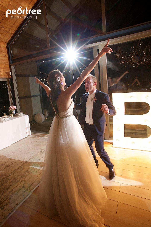 wedding-elgin-oldmacdaddy_101