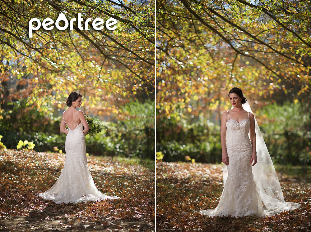 elandskloof greyton autumn wedding 9