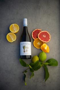 styled wine pack shots stellenbosch.jpg