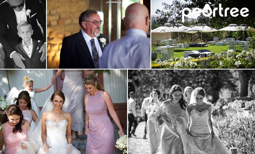wedding diamant estate 7