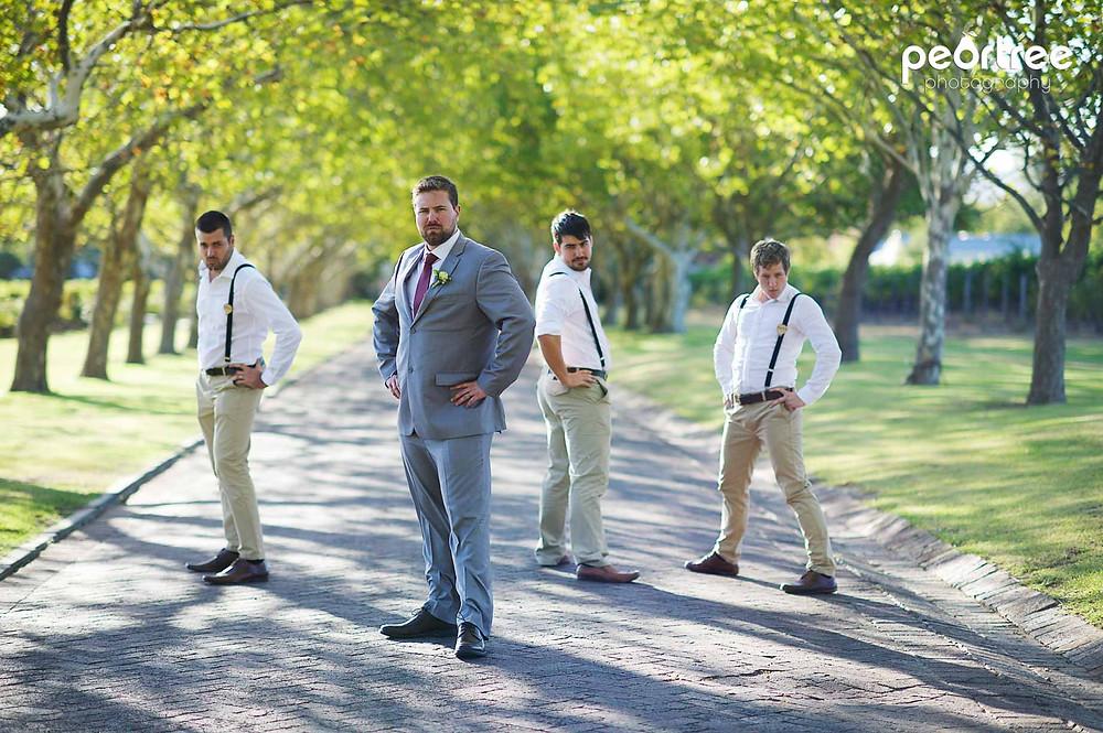 Peartree Photography | 150221 Johan_Alexandra | http://peartree.co.za/blog/