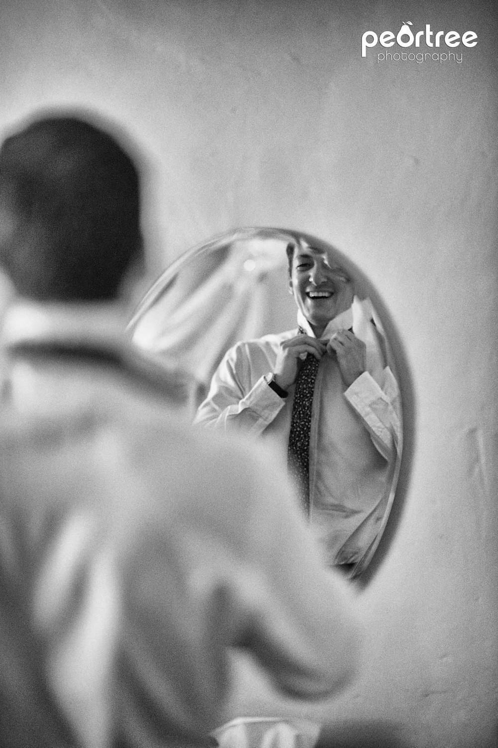 Fun Wedding Photography_2