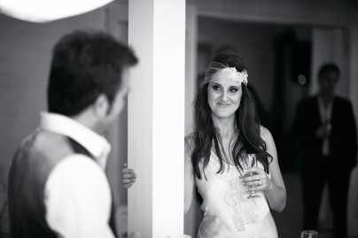 wedding photographer stellenbosch_32.jpg