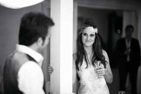 wedding photographer stellenbosch_32.jpg