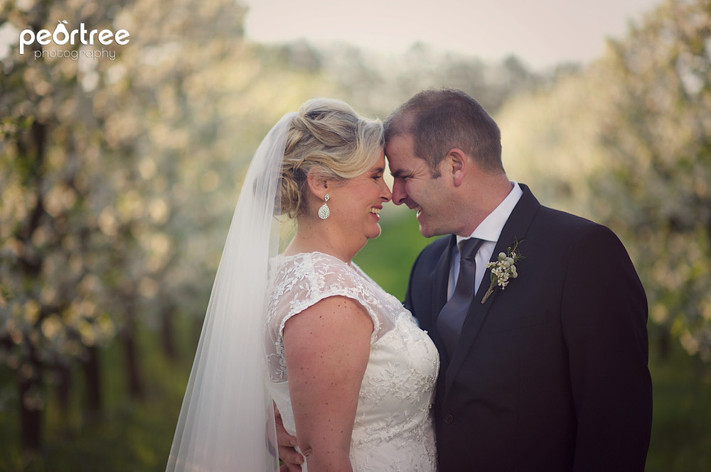 nooitgedacht-spring-wedding_59