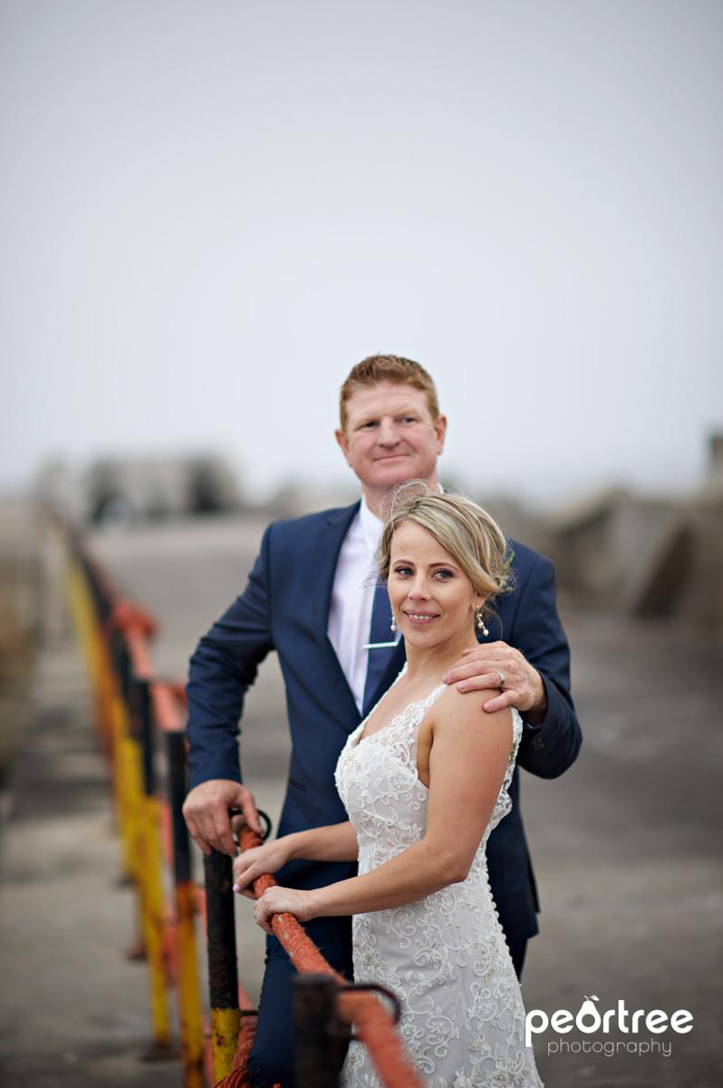 westcoast-wedding-lambertsbay_61