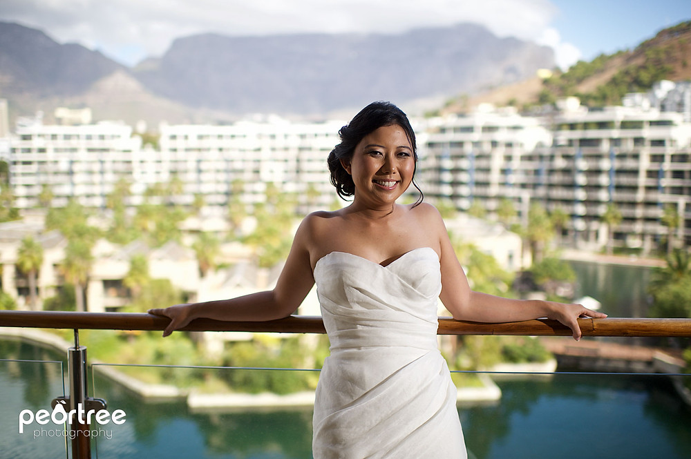 one&only-wedding-capetown_13