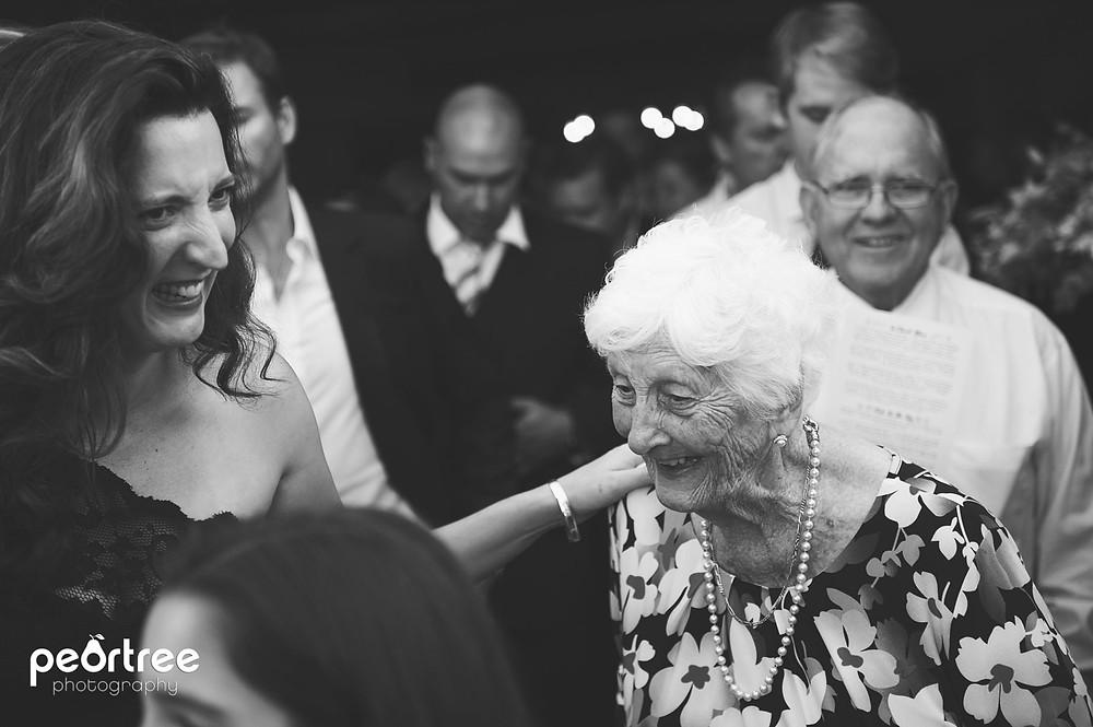 Fun Wedding Photography_47