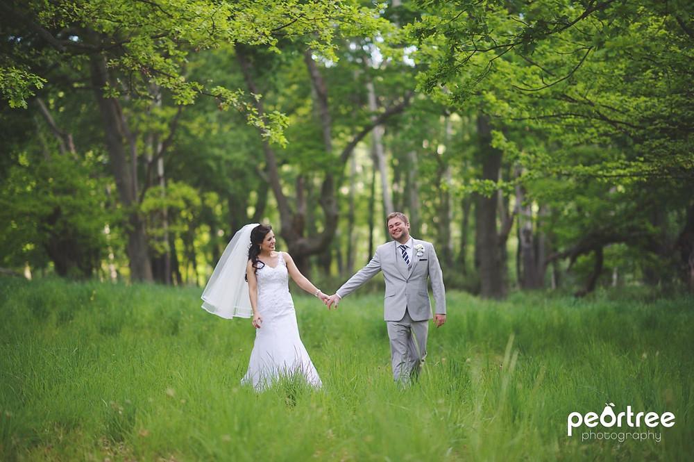 wedding-kaleo-farm_69