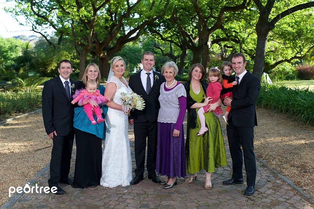 nooitgedacht-spring-wedding_44