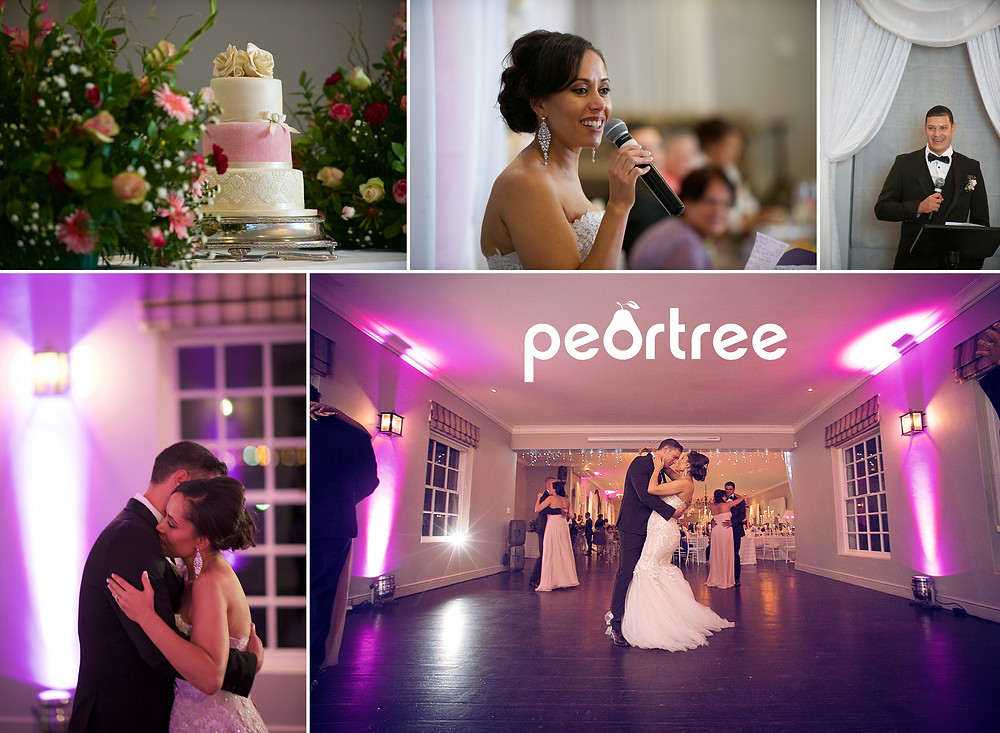 Wedding Photography Nantes 20