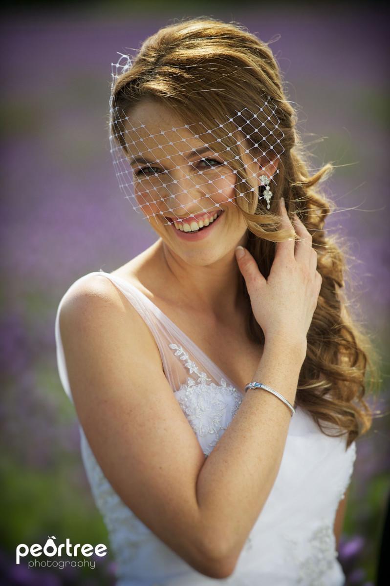 Dieu Donne Top Weddings_19